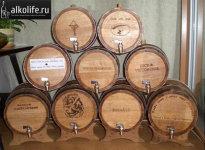 Как приготовить домашний виски из самогона