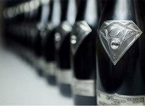 Топ самых дорогих марок шампанского
