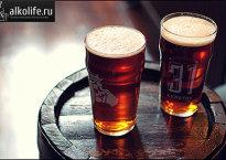 Что такое эль: как и с чем пить