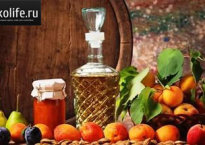 Сливовица или самогон из слив: рецепты приготовления