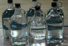 Как сделать домашнюю водку из спирта
