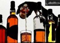 Как из спирта сделать коньяк