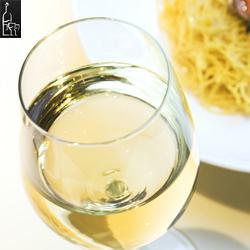 вино из одуванчиков рецепт