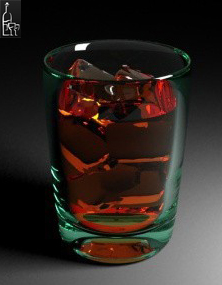 http://alkolife.ru/wp-content/uploads/2014/08/kak-pit-viski.jpg
