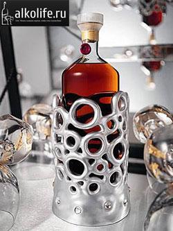 Hennessy Beauté du Siècle