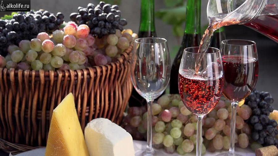 Рецепты и приготовление вина из винограда пошагово фото рецепт приготовления белорусской бабки