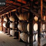 Купажированный и Односолодовый виски