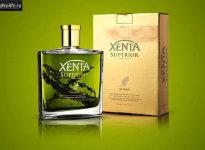 Xenta (Ксента)
