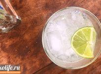 Классический рецепт коктейля Кайпироска + разновидности