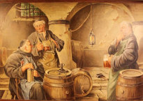 История пива — от древности до наших дней