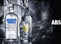 Абсолют — особенности и правила пития шведской водки