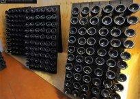 Срок хранения шампанского