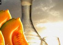 Как приготовить дынную настойку на водке, самогоне или спирте