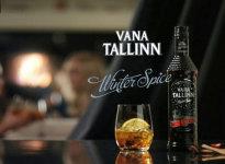 Ликер Vana Tallinn — алкогольная гордость Эстонии