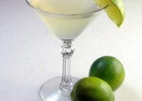 Рецепт коктейля Дайкири